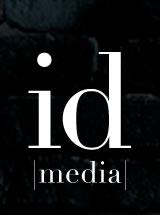 I.D. Media.